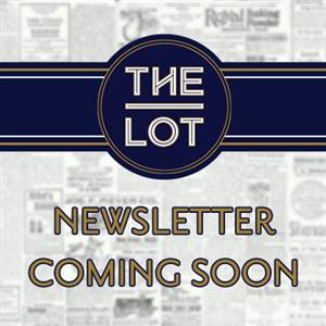 newsletter icon comingsoon
